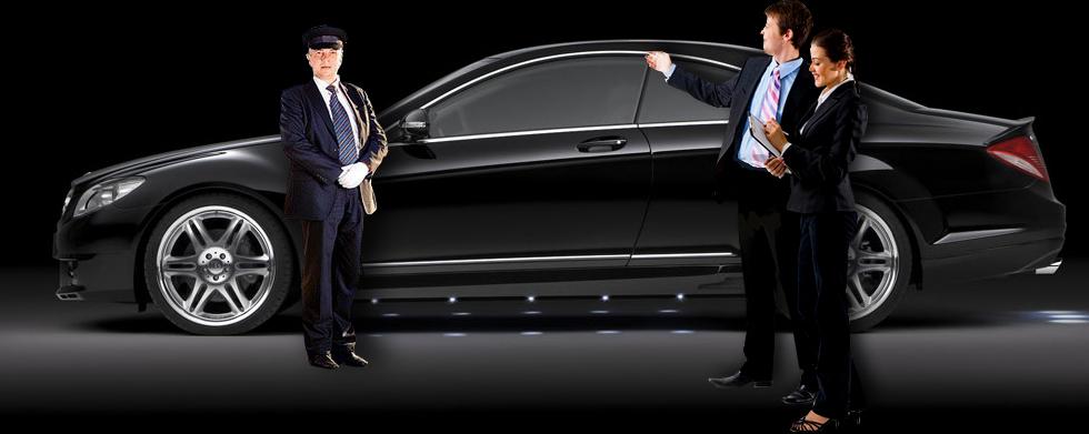 />Выкуп новых автомобилей и с пробегом в Кирове